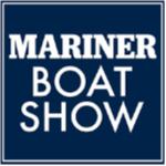 Mariner Boat Show
