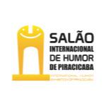 Salão de Humor